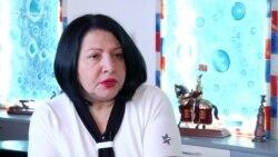 Նոր Հայաստանում ճշմարտությունը պետք է բացահայտվի. Սիլվա Համբարձումյան