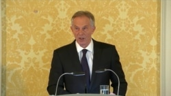Иракская ошибка Тони Блэра: экс-премьеру Великобритании грозит судебное преследование