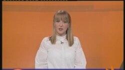 TV Liberty - 769. emisija