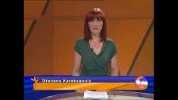 TV Liberty - 838. emisija
