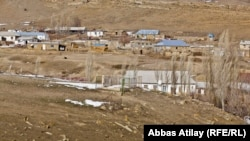 Ярдымлинский район Азербайджана