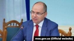 За словами міністра, зараз керівництво МОЗ «максимально налаштоване» на діалог із регіонами – щоб «не допустити катастрофічних наслідків фінансування галузі»