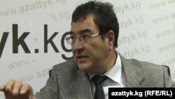 ШамилАтаханов.