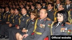 Tacikistan polisləri,10noyr2014