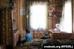 Любімая гульня на кампутары ў хлопцаў — «Супэрфэрма»