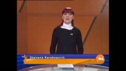 TV Liberty - 800. emisija