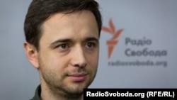Interviu cu Leonid Litra