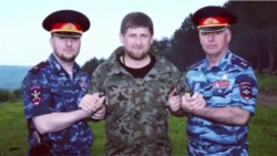 В Чечне запретили передвижения на 4 дня, супруга муфтия Дагестана раскритиковала Васильева