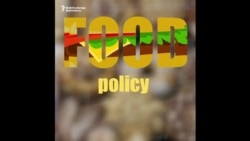 Food Policy Showdown: France Vs Russia