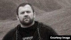 Zelimkhan Khangoshvili was killed in Berlin on August 23.