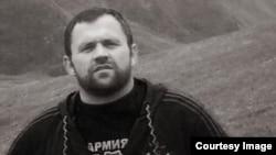 Zelimkhan Khangoshvili ubijen je u parku u centru Berlina 23. avgusta