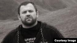 Скорее всего, в убийстве Зелимхана Хангошвили принимали участие несколько человек