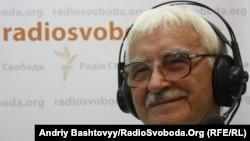 Євген Сверстюк (1928–2014)