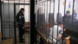 Адвокати вимагають відводу судді у справі про вбивство журналіста Веремія