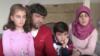 София е нов дом за семейството на Анас и Фатме