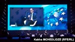 ადგილობრივი მთავრობების ევროპული კონგრესი კრაკოვში