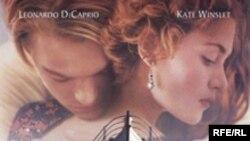 دی کاپریو، بار دیگر در برابر کیت وینسلت، نقشی رومانتیک را بازی می کند.