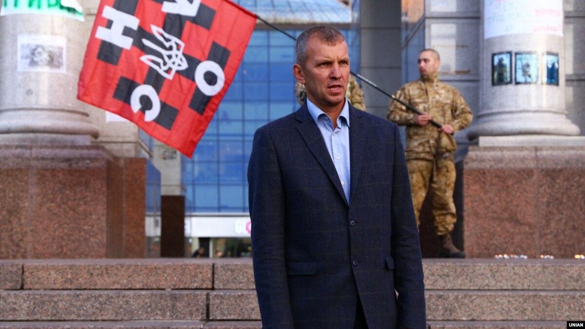 Россия использовала инструмент Интерпола для политических преследований – Аваков о Мазура
