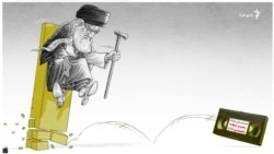 دیدگاهها؛ آیا رهبری علی خامنهای قانونی است؟