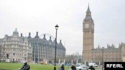 Финансисты в Лондоне высоко оценивают деятельность российского правительства