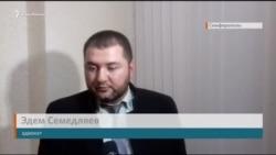Все процессы прошли как под копирку – адвокат о суде над украинскими моряками (видео)