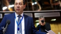 AŞPA-nın Azərbaycanla bağlı hesabatına reaksiyalar