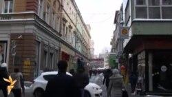 Što građani BiH očekuju u 2015?