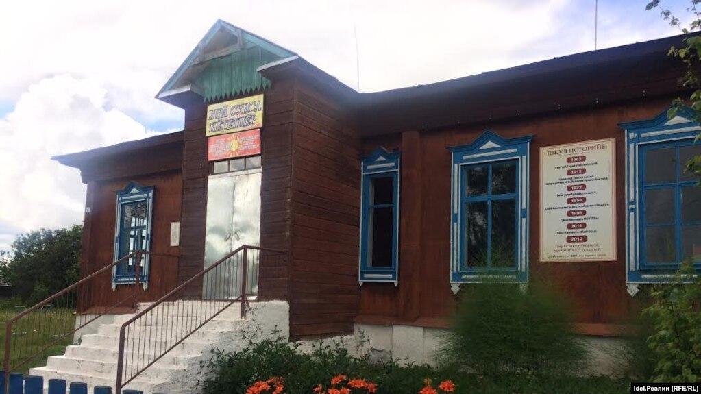 Картинки по запросу школу на селе
