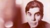 «Політтехнолог» Микола Хвильовий. Як письменник-авангардист 1920-х придумав гасла для виборів-2019