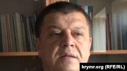 Ali Hamzin