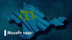 Кримські татари подорожують світом