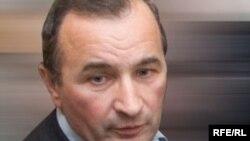 Аляксей Кавалец