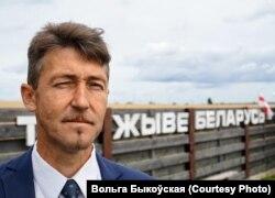 Вітольд Ашурак