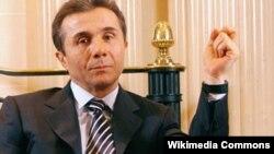По оценке Беселия, требование о разоружении охраны Иванишвили неприемлемо, так как он является почетным консулом Сан-Марино и пользуется дипломатическим статусом