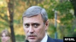 Mihail Kasianov