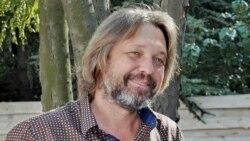 Фиаско команды Чалого: севастопольского бизнесмена обменяли на заезжего банкира