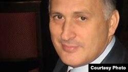 После переговоров с госпожой Пулиси глава внешнеполитического ведомства Абхазии сделал громкое политическое заявление