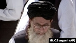 FILE: Sufi Muhammad