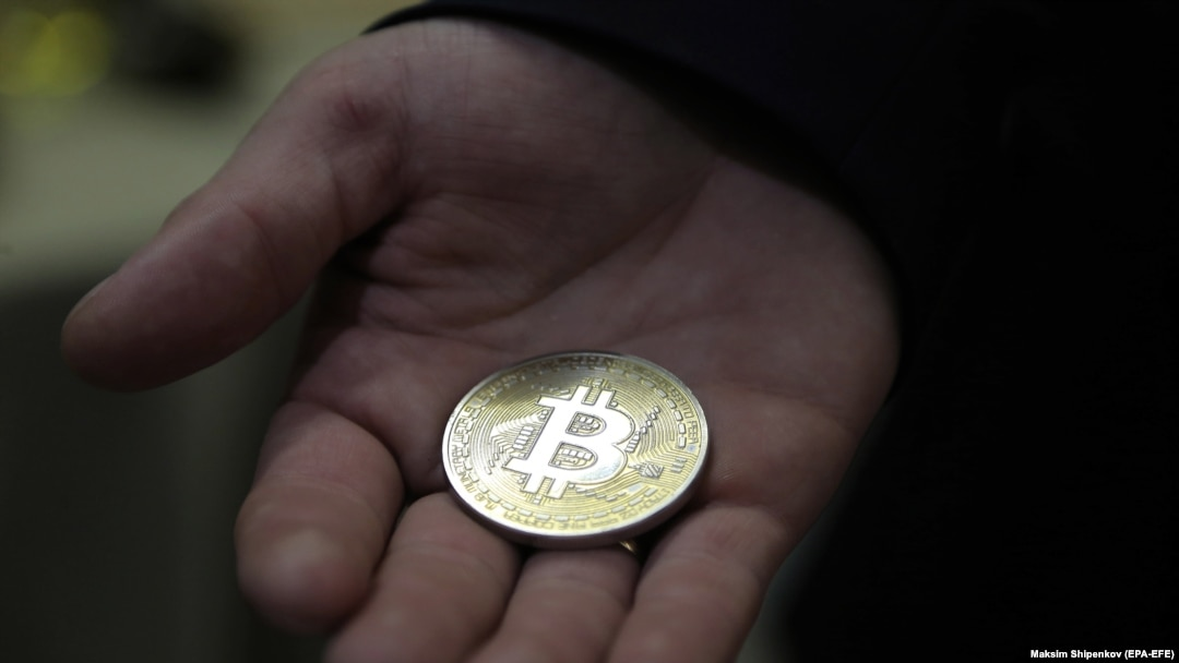 câștigând bani cu monedă digitală investiție în bani bitcoin