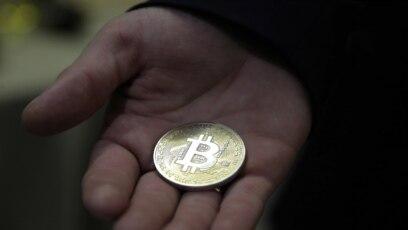 investiția în monede alt afectează bitcoinul? câți bani câștigă o mașină bitcoin pe lună înființarea unei firme de tranzacționare bitcoin