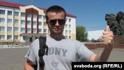 Андрэй Павук