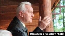 Ян Чыквін