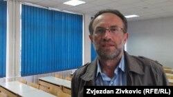 Šijaković: Nasleđe iz ranijeg perioda