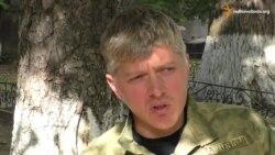 Якщо дати армії нормальне забезпечення, то вистроїться черга бажаючих служити – Микола Тихонов