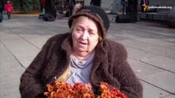«Коли його арештували, він за одну добу постарів на 10 років» – спогади очевидця про Дмитра Яворницького