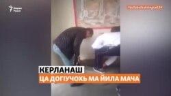 Путинан гонехь - йолах веддарг, ХIирийчохь - 5G-эмгарш, Калининградехь – дин човхийнарш