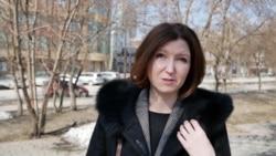 Коронавирус и безработица: на что живут россияне в карантине? (видео)