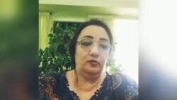 Предпринимательница из Бухары пожаловалась Мирзияеву на рейдерский захват ее бизнеса