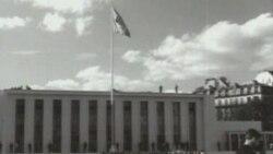 60 гадоў Дэклярацыі аб правах чалавека
