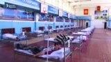 Жалал-Абад: Күндүзгү стационарга кайрылгандар арбын